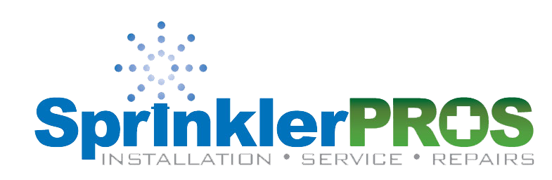 Southern Oregon Sprinkler & Irrigation Company | Sprinkler Pros Inc