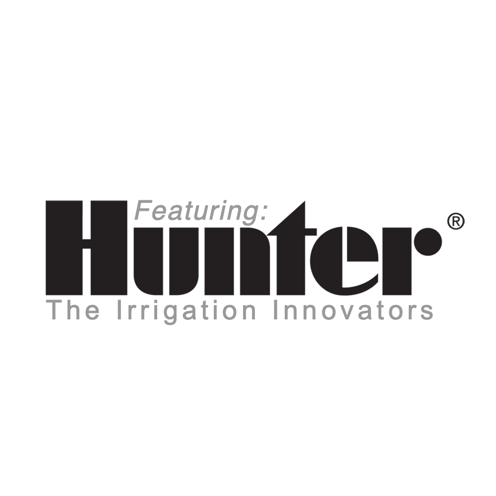 https://sprinklerprosinc.com/wp-content/uploads/2020/06/Sprinkler-Pros-Brands-Hunter.png